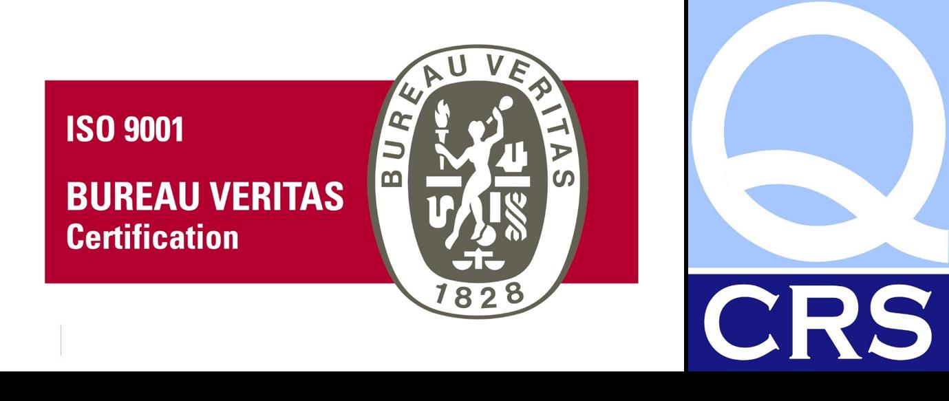 Logo boja oba dva bez broja