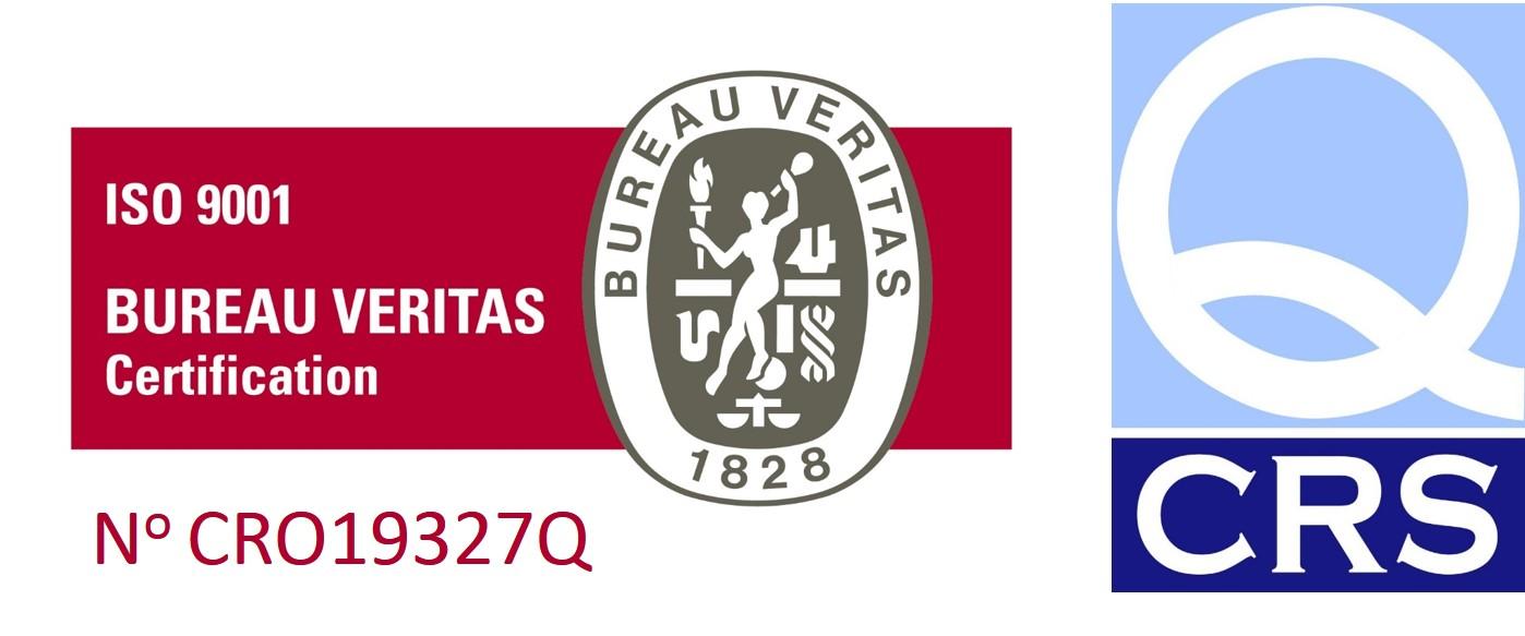 Logo-za-obrasce-BV-CRS-1