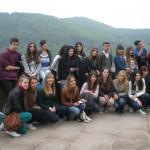 Dvorac Heidelberg2