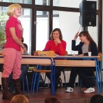 dansrednjeskole2014igrokaz