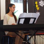 dansrednjeskole2014vlasic