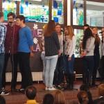 dansrednjeskole2014zbor