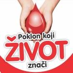 Dobrovoljno-davanje-krvi