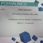 Aida Salaman