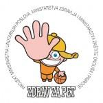 logo_zdrav_za_5