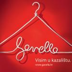 portfolio_v_105_147