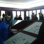 osorski-muzej